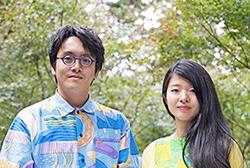 profile_tansan_2018_01_ss