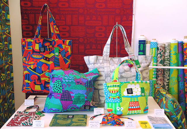 tansan_gift_show_2016_9_ss